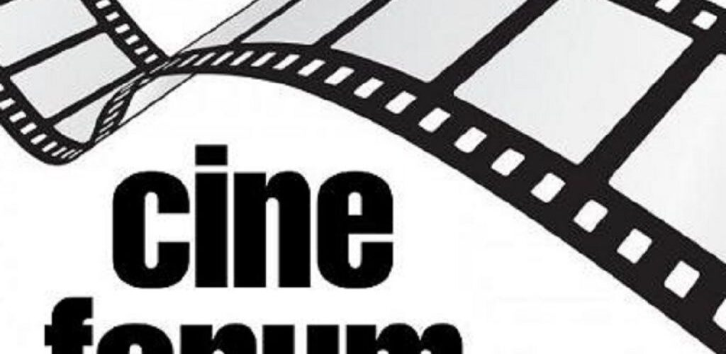 Cineforum-scritta