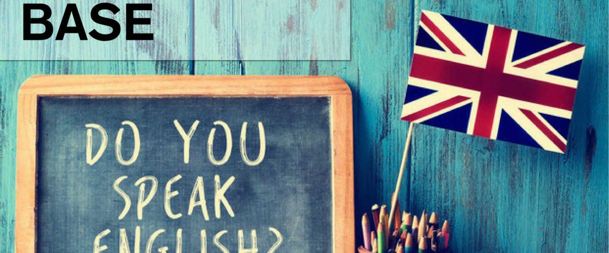Lingua-inglese-BASE