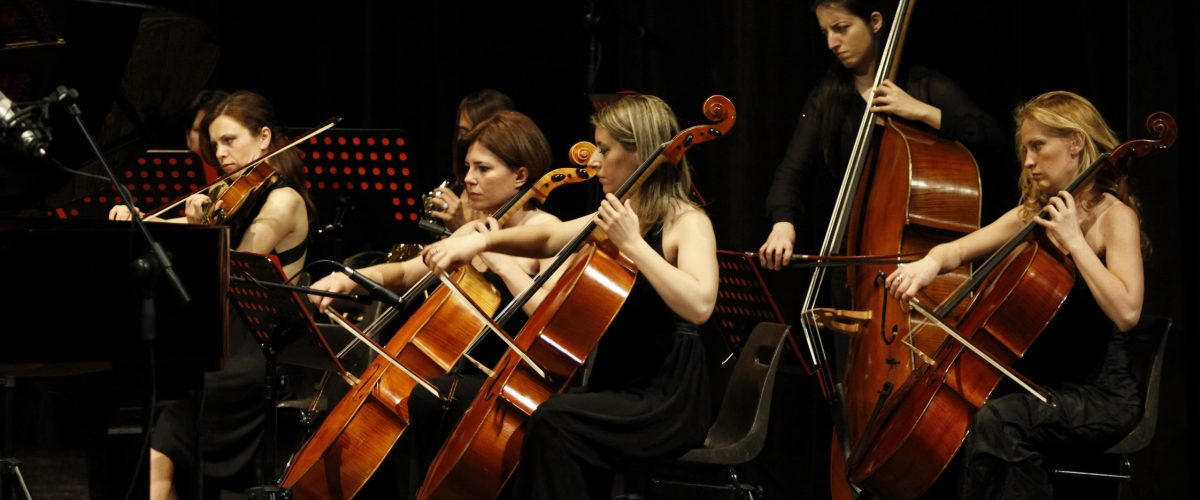 orchestra-femminile-italiana-000153