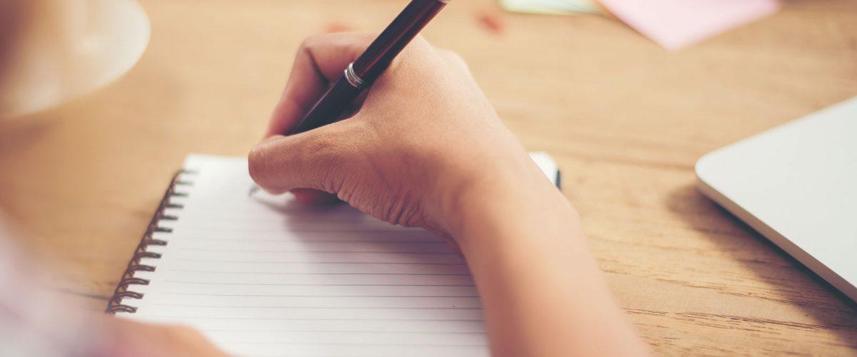 Laboratorio-di-Scrittura-Creativa-CreativaMente