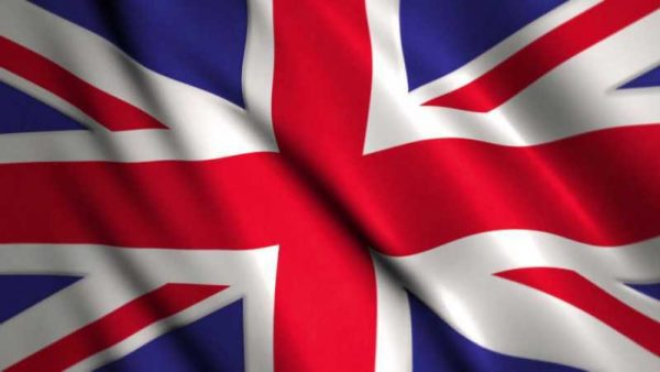bandiera-inglese-union-jack