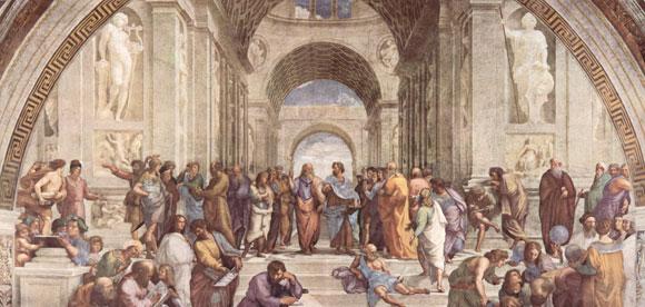 evoluzione-della-scienza-nella-storia-della-filosofia