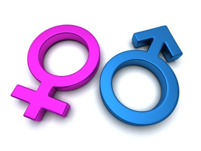 identit-genere