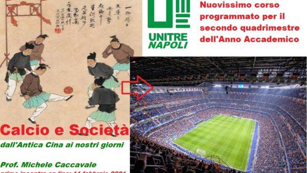 locandina storia calcio